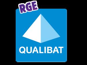 installateur, qualification, qualité, garantie,